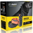 Dogtra 3502X E-Collar Remote Training System 1 1/2 Mile - 2 Dog