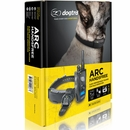 Dogtra ARC HandsFree E-Collar Remote Training System 3/4 Mile
