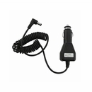 Dogtra Auto Chargers BC10AUTO