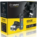 Dogtra EDGE E-Collar Remote Training System 1 Mile - Dog