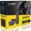 Dogtra EDGE RT E-Collar Remote Training System 1 Mile - 1 Dog