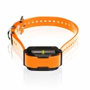Dogtra EDGE RT Additional Receiver 1 Mile - Orange