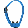 Dogtra iQ CLiQ Additional Receiver - Blue