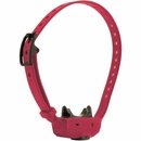 Dogtra iQ CLiQ Additional Receiver - Pink