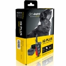 Dogtra iQ PLUS E-Collar Remote Training System 400 yards - 1 Dog