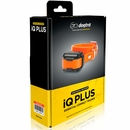 Dogtra iQ PLUS Additional Receiver 400 yards - Orange