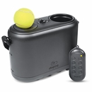 Dogtra Launchers & Droppers Ball Trainer 100 Yards