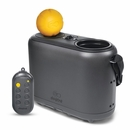 Dogtra Launchers & Droppers Ball Trainer Pro 100 Yards