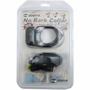 Dogtra No Bark Collar