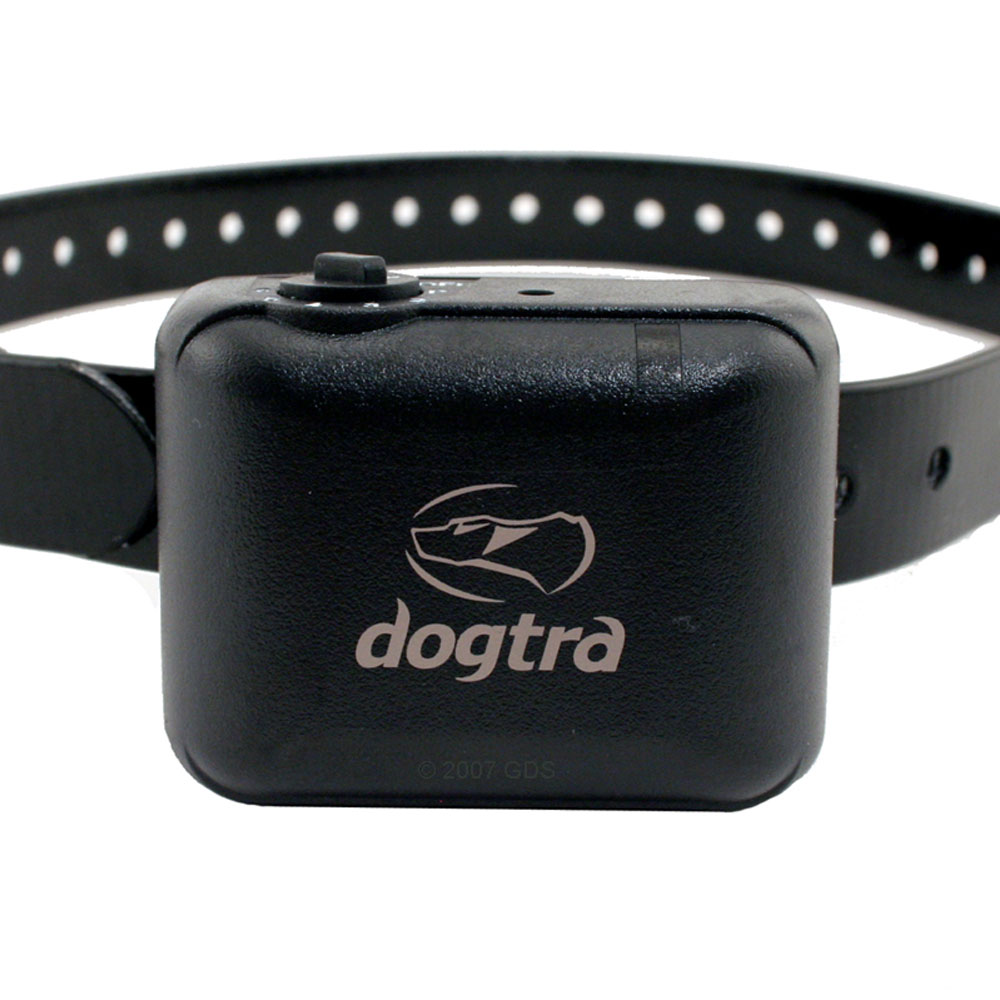 DOGTRA-NO-BARK-COLLAR-SMALL-MEDIUM