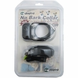 Dogtra No Bark Collar - Small to Medium Dogs