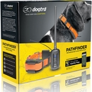 Dogtra Pathfinder GPS Tracking Trainer System 9 Miles