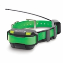 Dogtra Pathfinder Mini Additional Receiver 4 Miles - Green