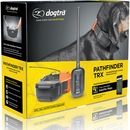 Dogtra Pathfinder TRX Additional GPS-Only Collar 9 Miles