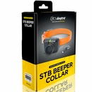 Dogtra STB Training & Beeper Collar System - Beeper Version