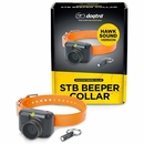 Dogtra STB Training & Beeper Collar System - Hawk Version