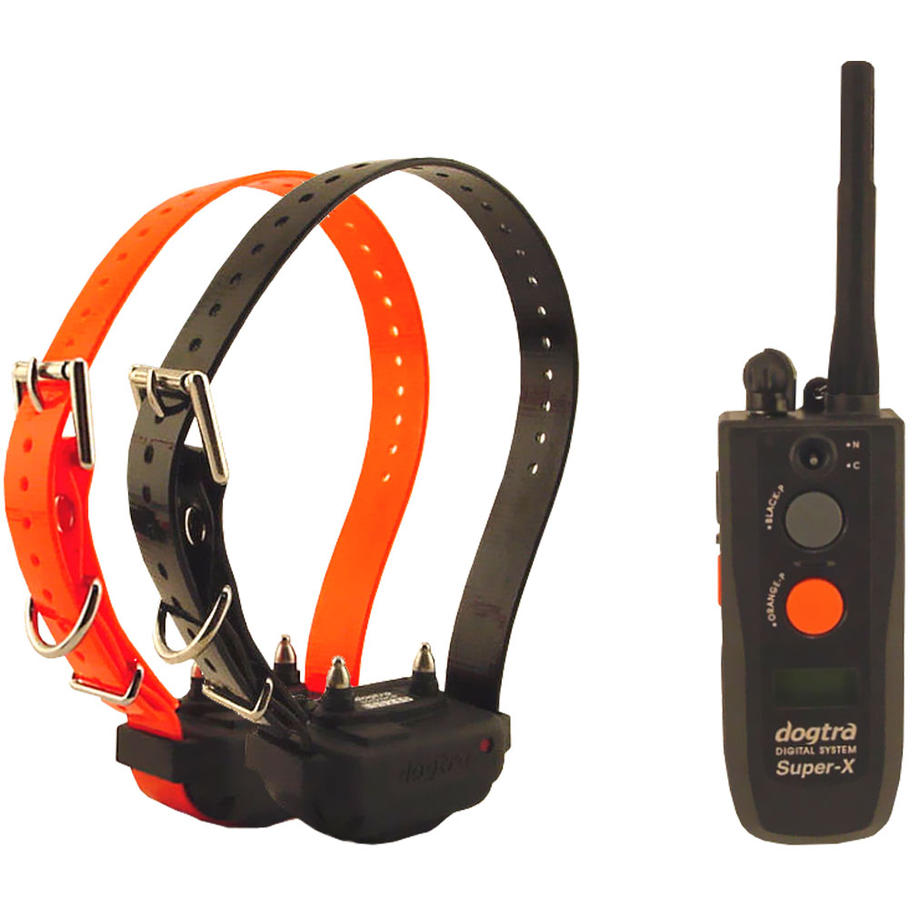 DOGTRA-SUPER-X-REMOTE-TRAINER-2-DOGS