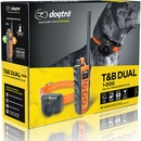 Dogtra T&B Dual Training & Beeper Collar System 1 1/2 Mile - 1 Dog