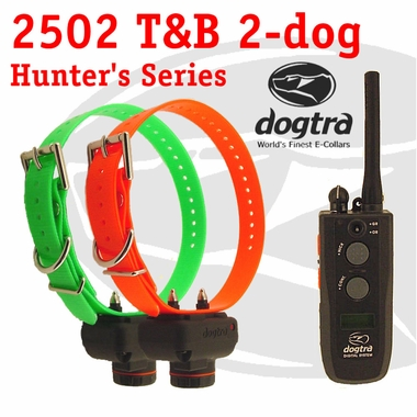 DOGTRA-TRAINING-BEEPER-2-DOGS