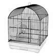 "Dome Top Cage - 4 Pack (18""x18""x22"")"