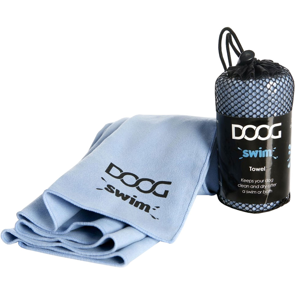 DOOG Bathing Supplies