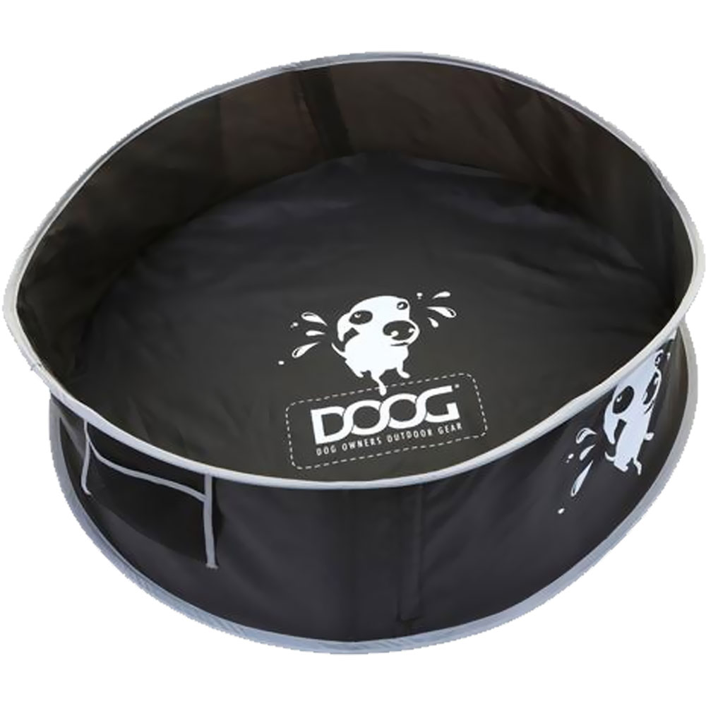 DOOG-POP-UP-PET-POOL-BATH-LARGE