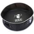 DOOG Pop-Up Pet Pool/Bath - Medium