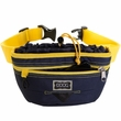 DOOG Treat Pouch - Navy/Yellow (Large)