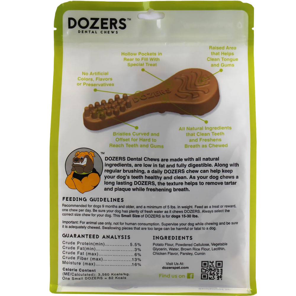 DOZERS-DENTAL-CHEWS-SMALL-BONES