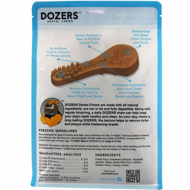 DOZERS-DENTAL-CHEWS-MINI-BONES