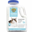 Dr. Elsey's Long Haired Multi-Cat Strength Litter (8.2 lbs)