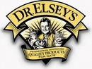 Dr. Elsey's Precious Cat Products