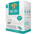 Dr. Elsey's Respiratory Relief Scoopable Cat Litter (20 lb)