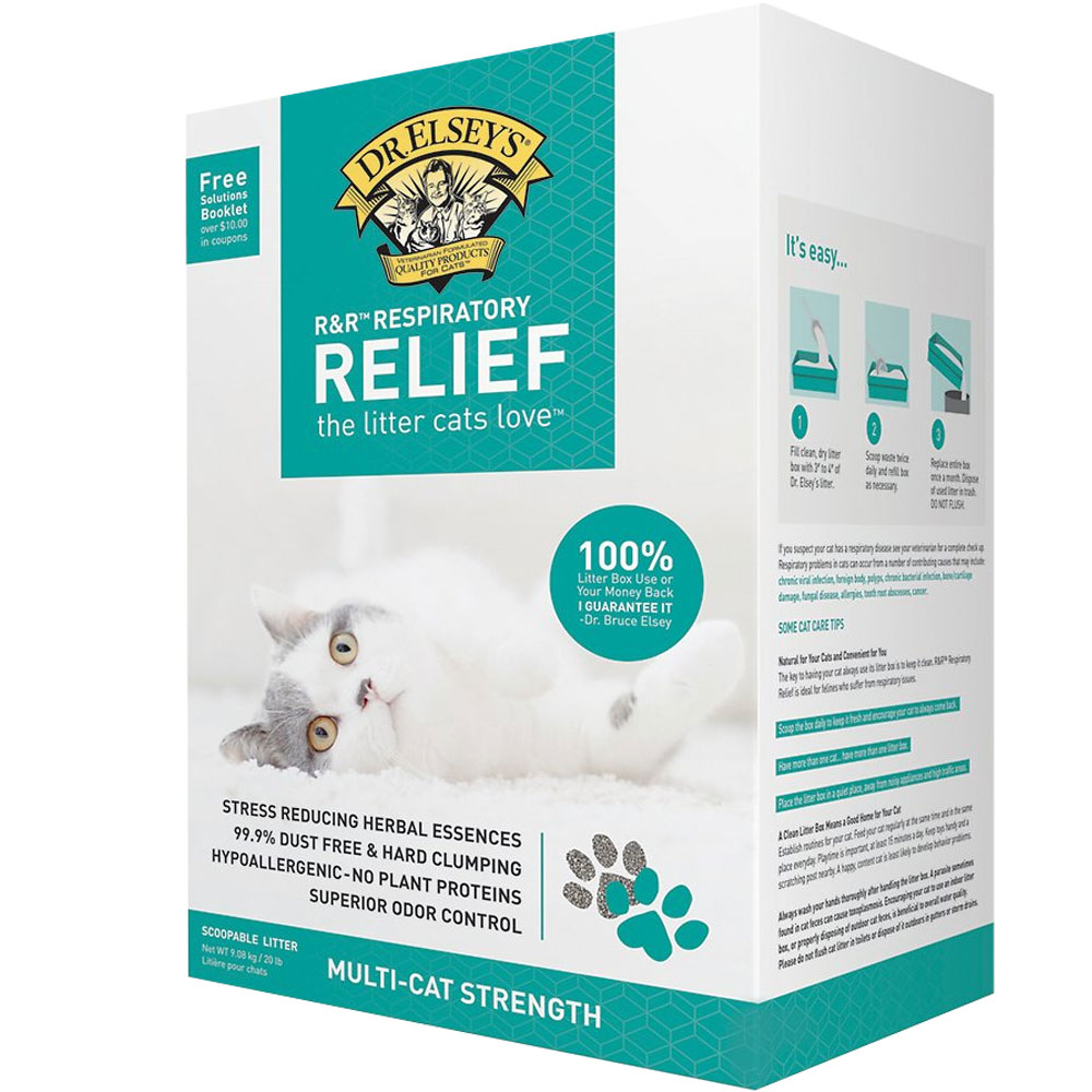 DR-ELSEYS-RESPIRATORY-RELIEF-SCOOPABLE-CAT-LITTER-20LB