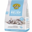 Dr. Elsey's Respiratory Relief Silica Gel Cat Litter (7.5 lb)