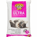 Dr. Elsey's Scented Ultra Scoopable Cat Litter (40 lb)