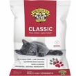 Dr. Elsey's Scoopable Cat Litter (40 lb)