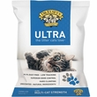 Dr. Elsey's Ultra Scoopable Cat Litter (40 lb)
