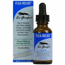 Dr. Goodpet™ Flea Relief™