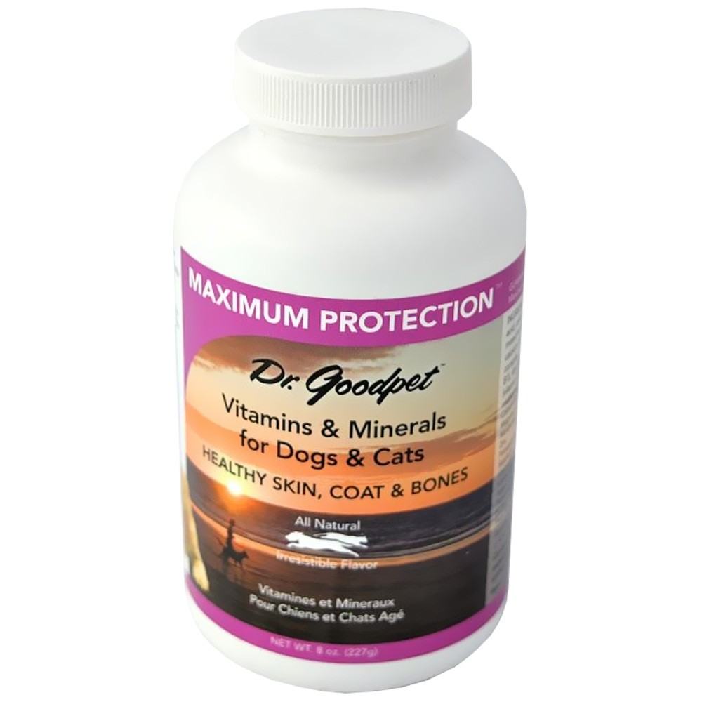 DR-GOODPET-MAXIMUM-PROTECTION