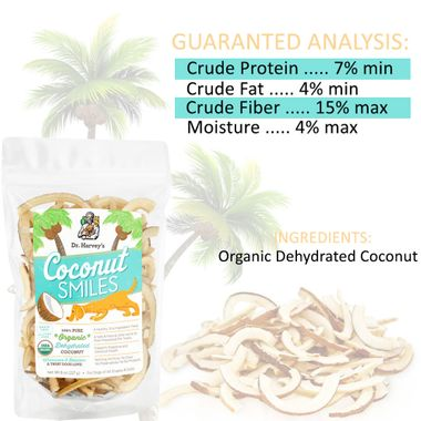 DR-HARVEYS-COCONUT-SMILES-DOG-TREATS-4-OZ