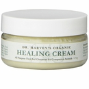Dr Harvey's Organic Healing Cream
