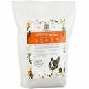 Dr. Harvey's Veg-To-Bowl Fine Ground Dog Food (1 lb)