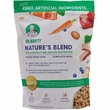 Dr. Marty Biologically Balanced Nutrition Freeze-Dried Raw Dog Food, 16 oz