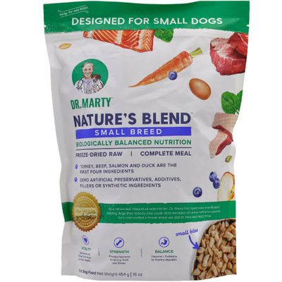 DR-MARTY-NATURES-BLEND-SMALL-BREED-16OZ