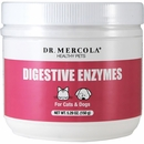 Dr. Mercola Digestive Enzymes for Cats & Dogs (5.29 oz)