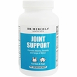 Dr. Mercola Joint Support