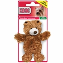 KONG Dr. Noy's Teddy Bear for Dogs - XSmall
