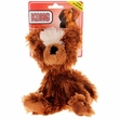 KONG Dr. Noy's Teddy Bear for Dogs Medium
