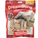 DreamBone Chicken Chews - Medium (4 Pack)
